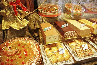 Gastronomía navideña de Alicante, deléitate con los más sabrosos dulces y turrones