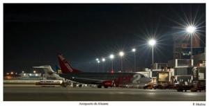aeropuertoalicante