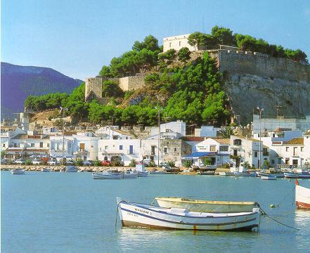Turismo Ecológico en Alicante